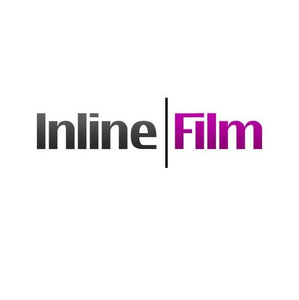Inline Film